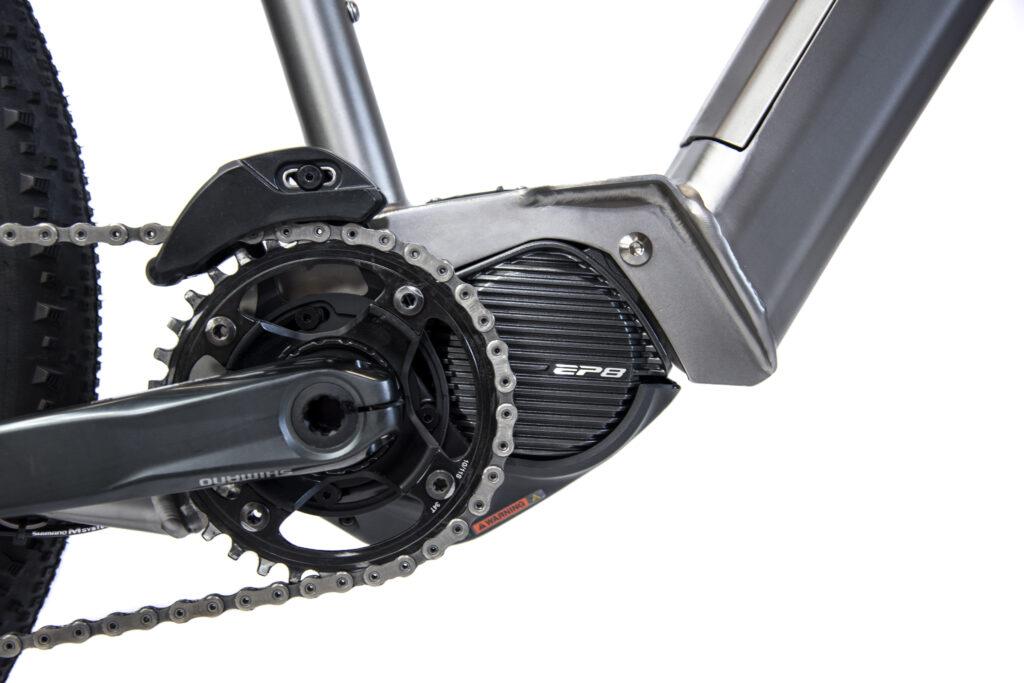 IWS_9704 e-bike MTB shimano EP8