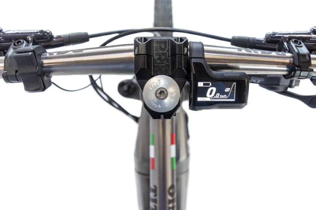 IWS_9716 e-bike MTB shimano EP8
