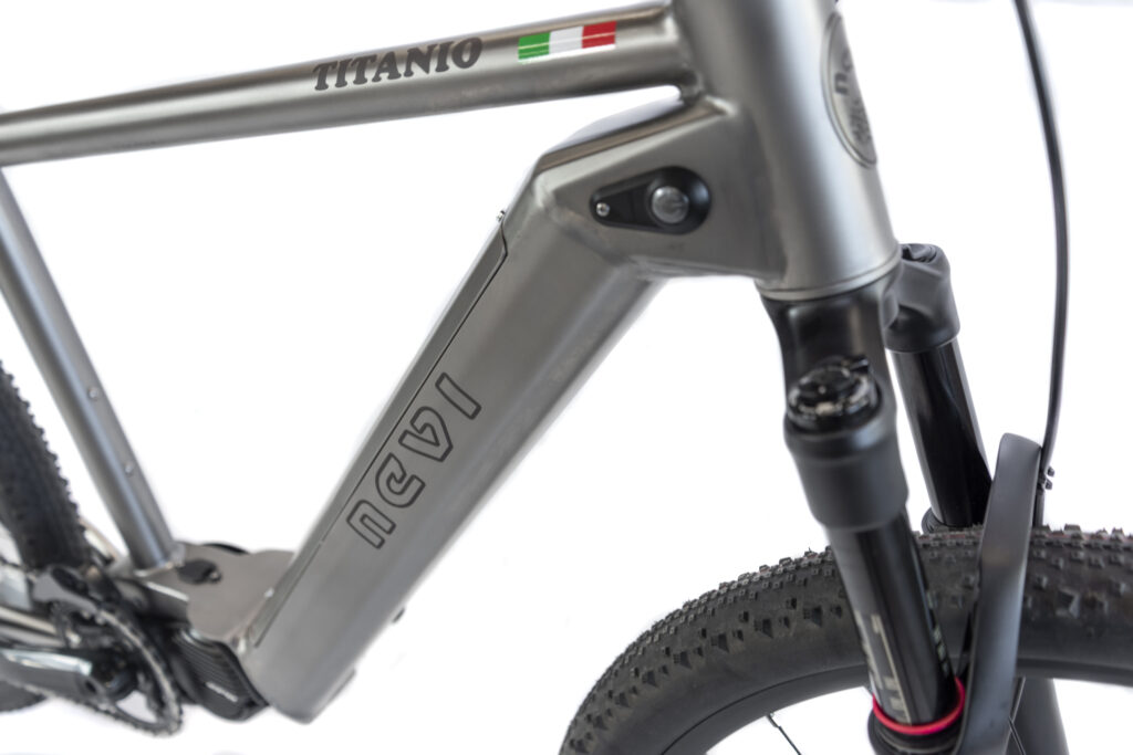IWS_9720 e-bike MTB shimano EP8